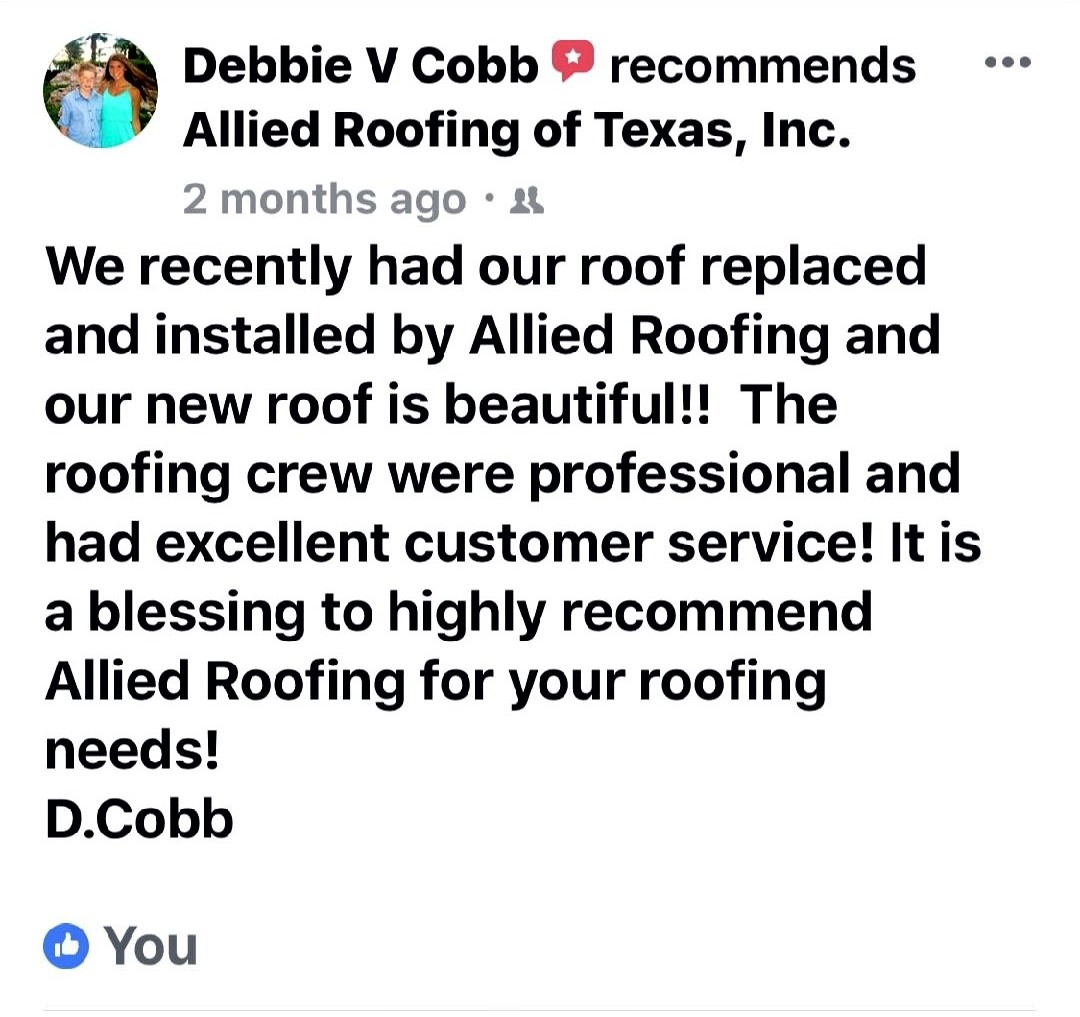Debbie V Cobb Review